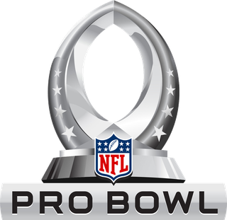 No Pro Bowl 2021 for NFL