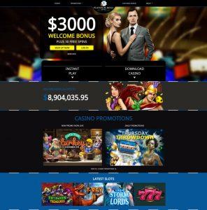 Platinum-reels-casino (1)