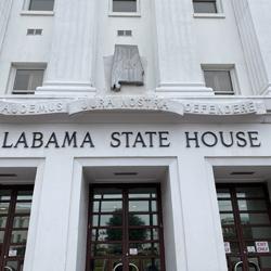 Alabama Gambling Bill Includes a Birmingham Casino