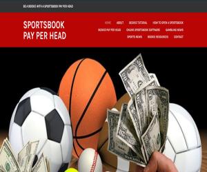 https://sportsbookpayperhead.wordpress.com/