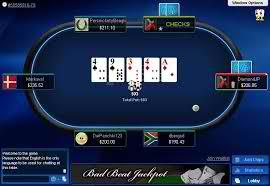 black-chip-poker