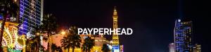 payperhead