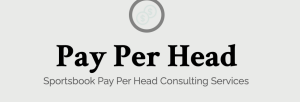 pph consulting