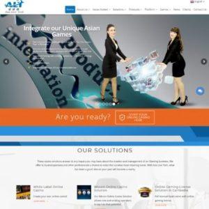 asialivetech-screenshot-500×508-440×440-1
