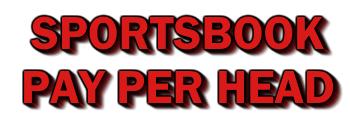 payperhead-surface-logo1a