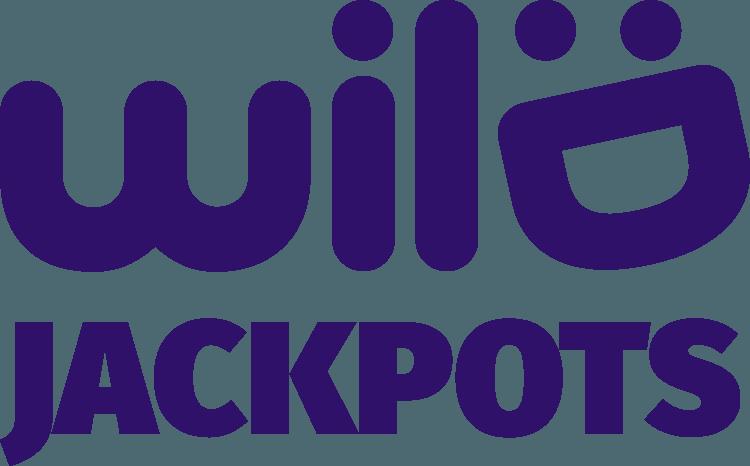 wild-jackpots.png.d4d74b031d52417854d9f31efab40132